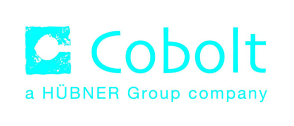 Cobolt starts own sales organisation in Germany – integrates with HÜBNER Photonics – cooperation with von Gegerfelt Photonics